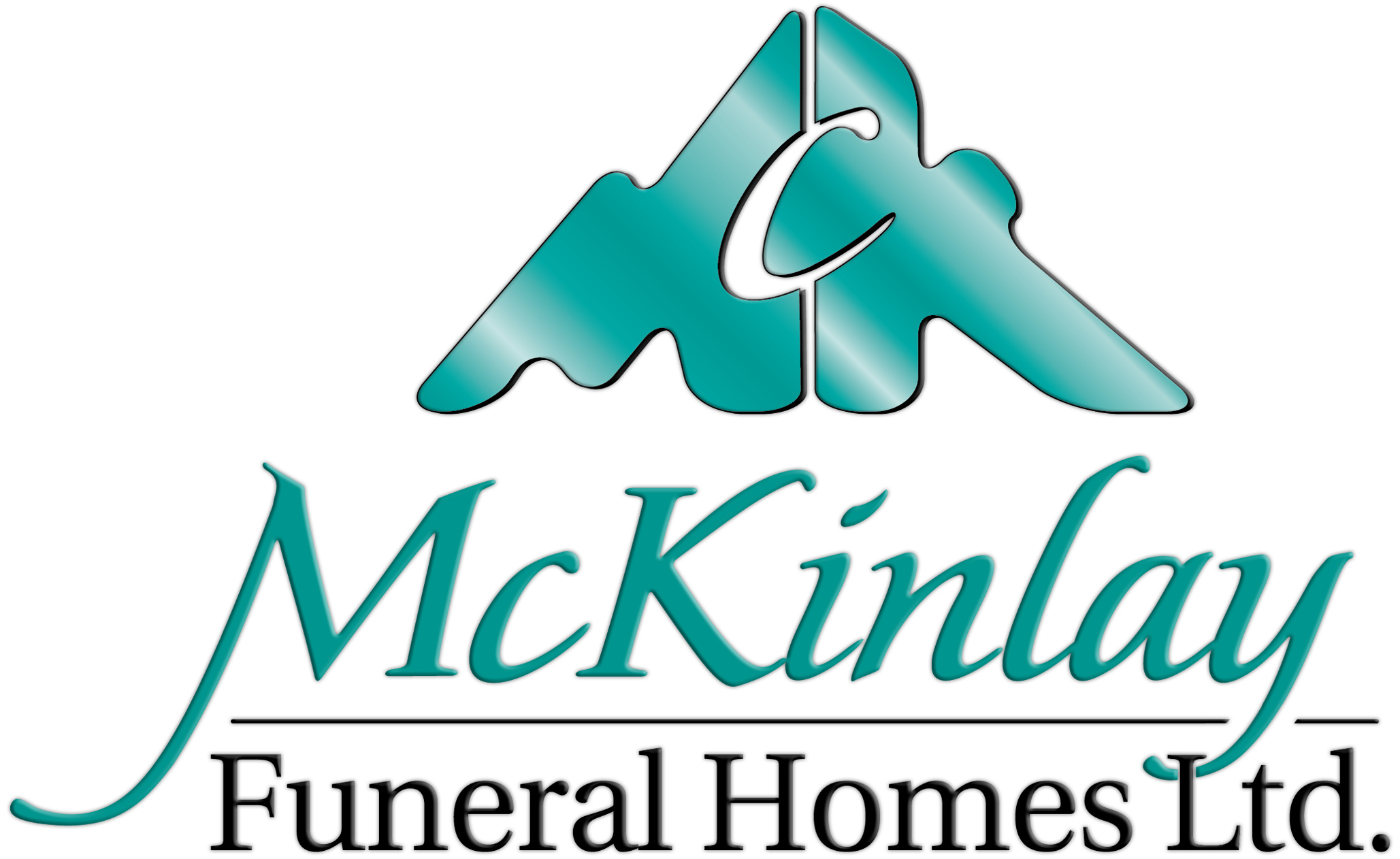 McKinlay Funeral Homes
